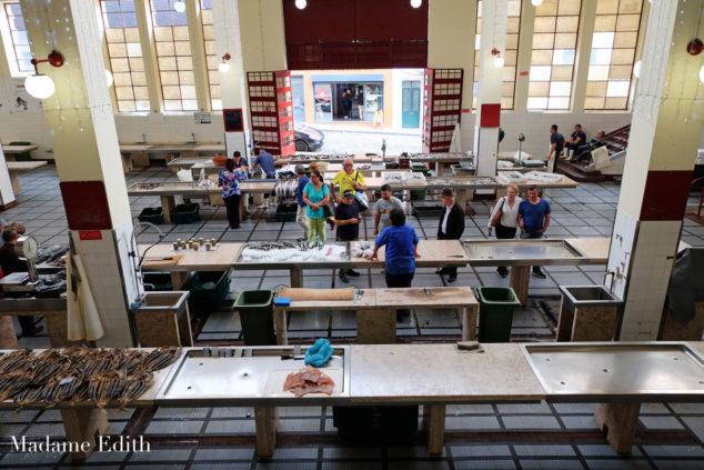 Mercado dos Lavradores 05