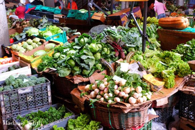 Mercado dos Lavradores 29
