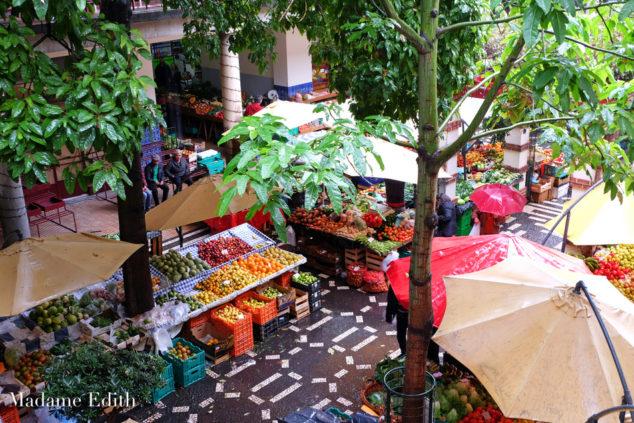 Mercado dos Lavradores 31