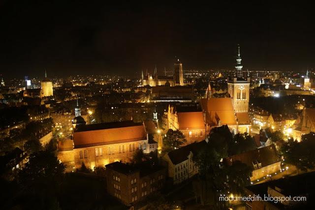 Blog Forum Gdańsk
