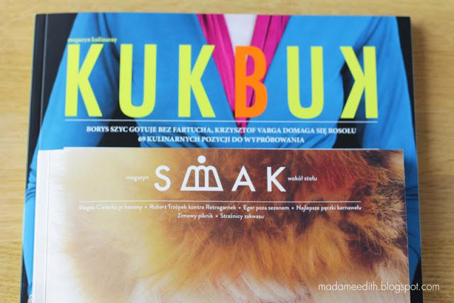 smak_kukbuk