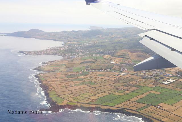 jak zorganizować wyjazd na Azory