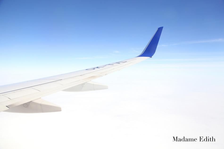Jak kupować tanie bilety lotnicze?