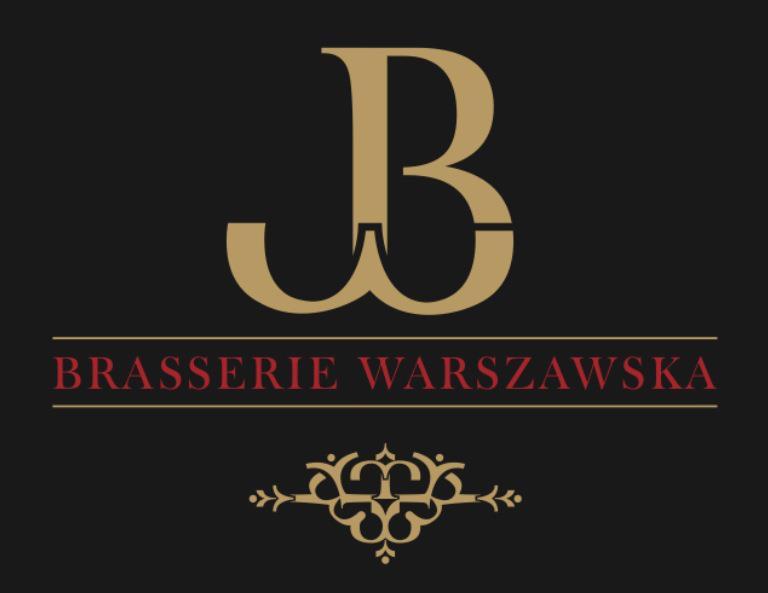 Brasserie Warszawska