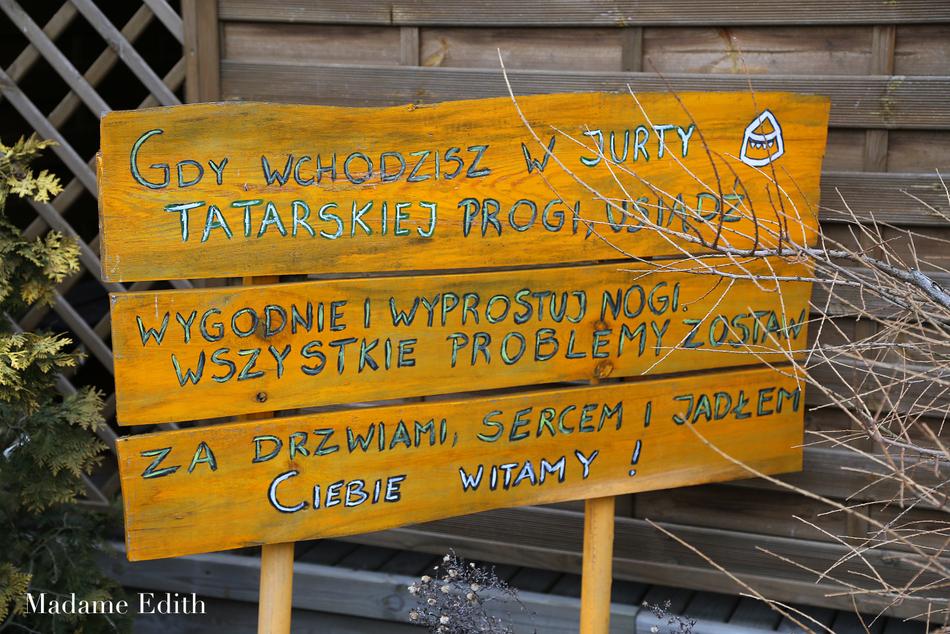 tatarska jurta