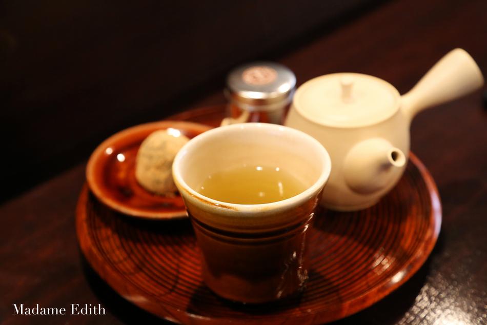 Ippodo Tea Kyoto