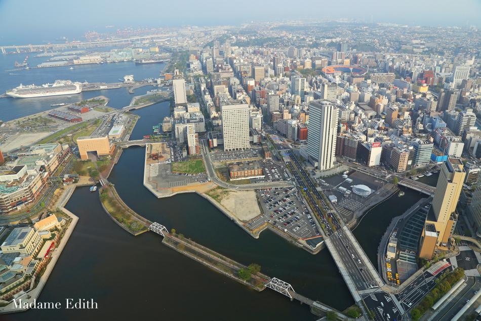 Jokohama