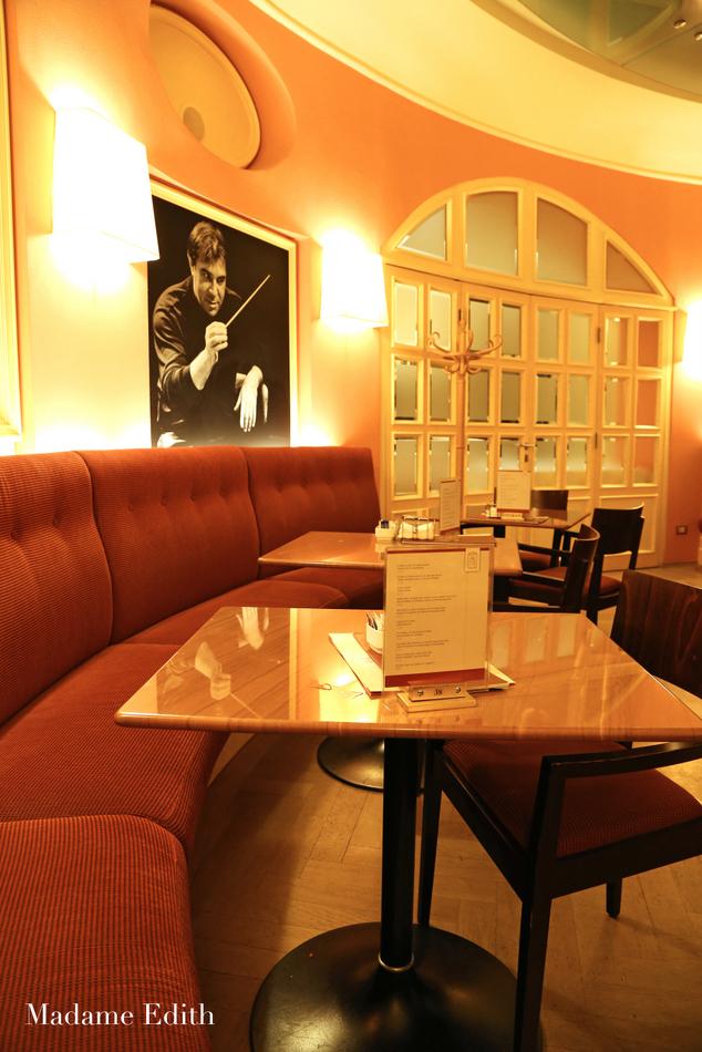 Bolzano Stadt Hotel Citta