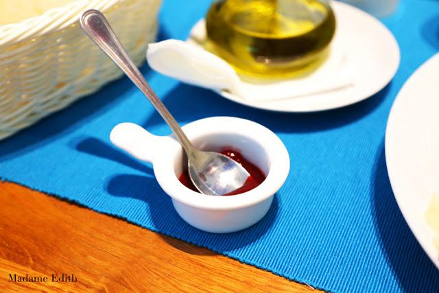 Restauracja Sardynia