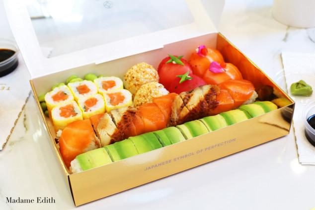 Temari_Sushi_8