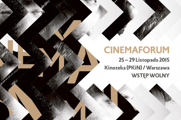 cinemaforum