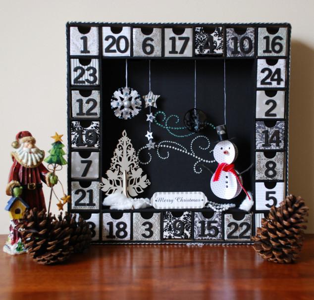 kalendarz_adwentowy_10