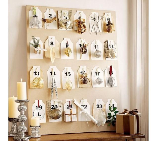 kalendarz_adwentowy_5