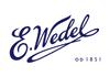wedel_logo_thebranders