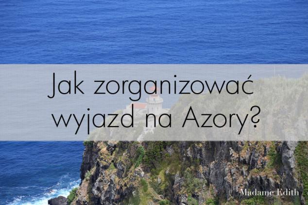 azory