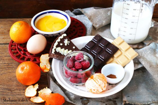 mus karmelowo czekoladowy 4