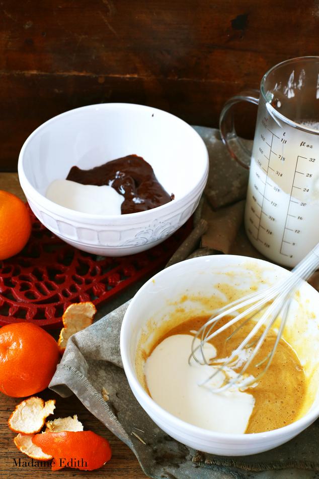 mus karmelowo czekoladowy 7