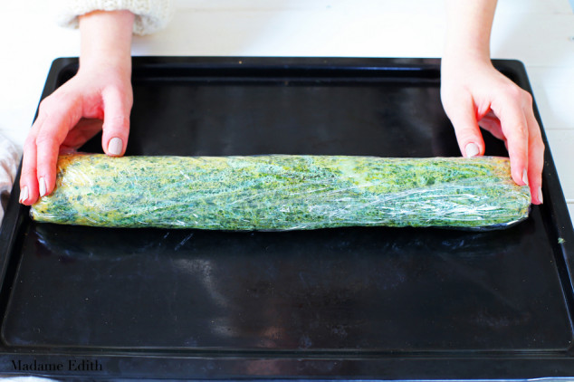 rolada szpinakowa z lososiem 11