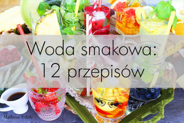 woda_smakowa_19