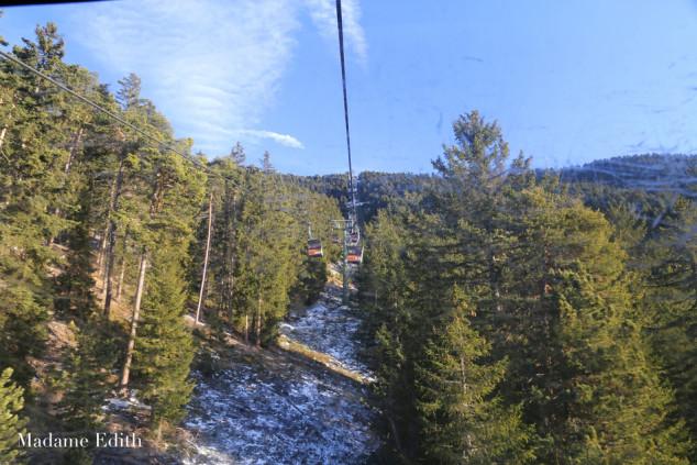 Południowy Tyrol Brixen 18
