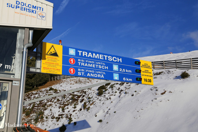 Południowy Tyrol Brixen 20