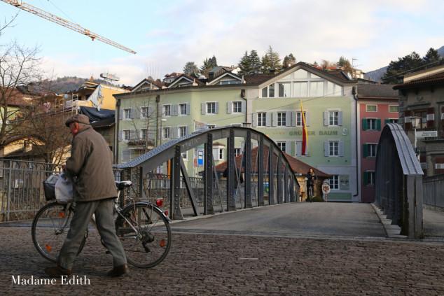 Południowy Tyrol Brixen 10