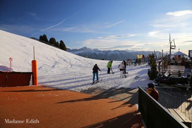 Południowy Tyrol Brixen 19