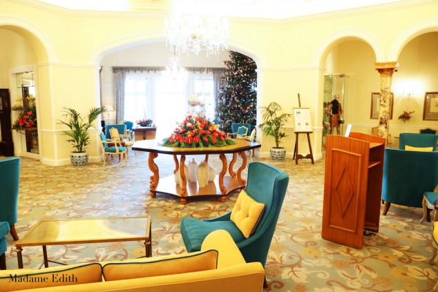 blemond reids palace 1