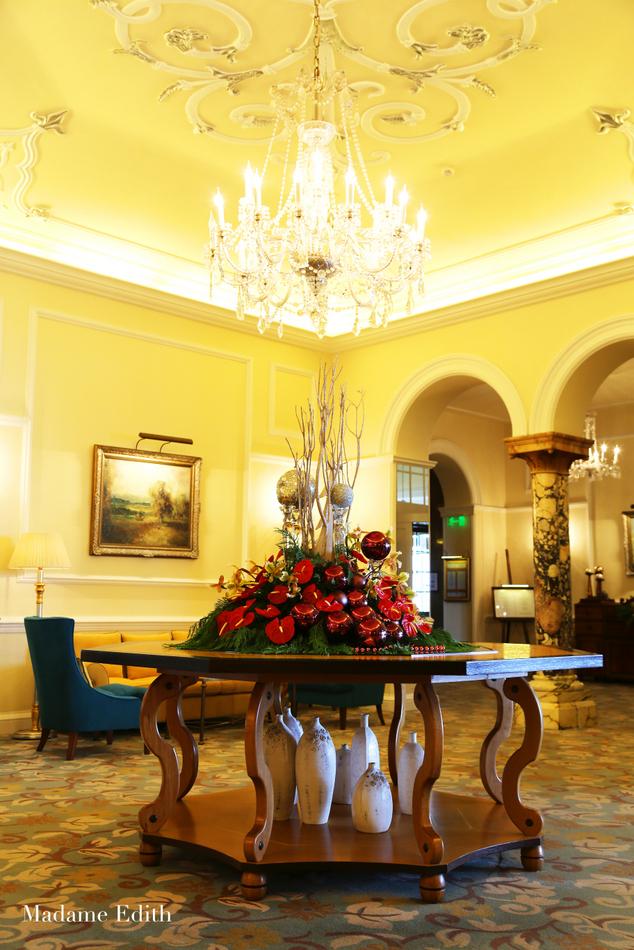 blemond reids palace 15