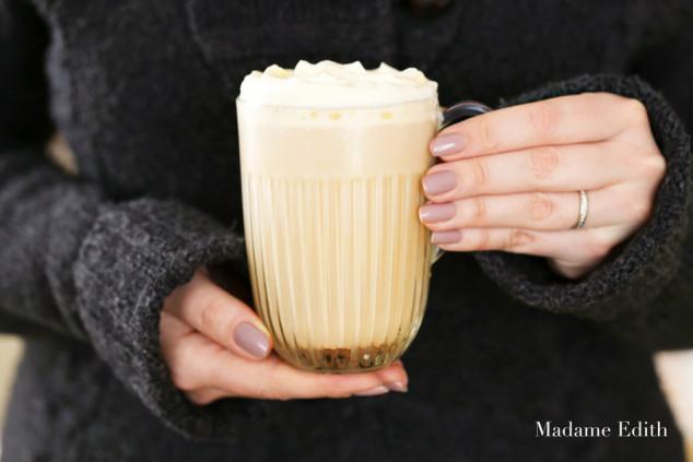 chai_tea_latte_9