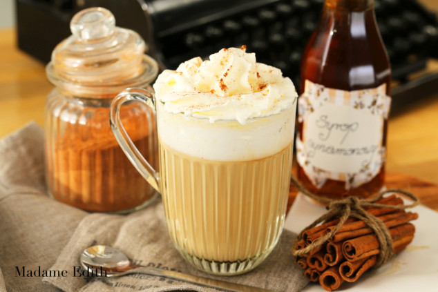 cynamonowa_latte_9