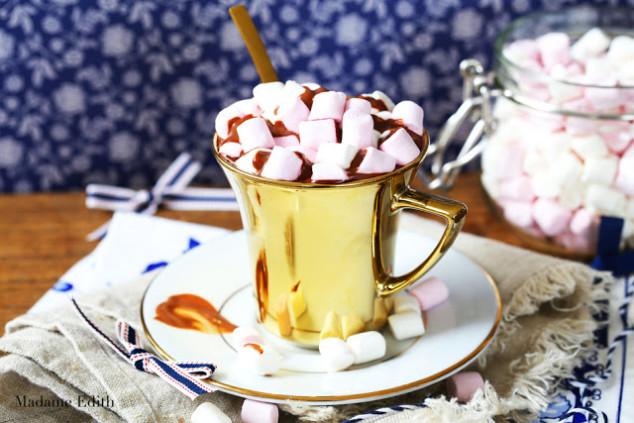 czekolada_na_goraco_1