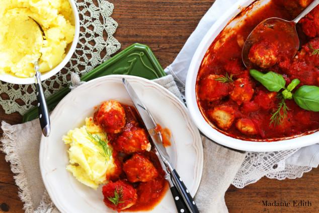 klopsiki_w_sosie_pomidorowym_1