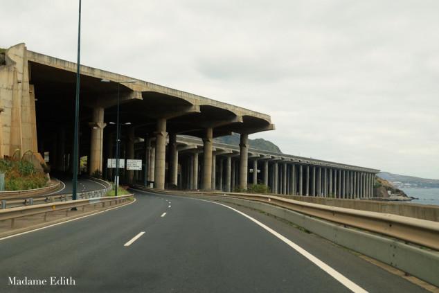 lotnisko na maderze 11