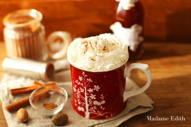 pierniczkowa_latte_1