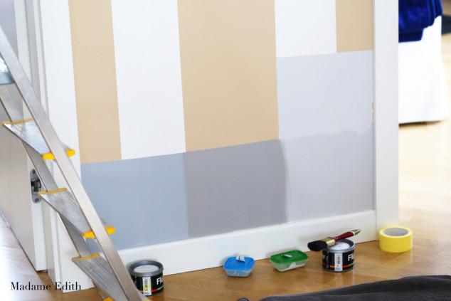 szara farba do mieszkania 6