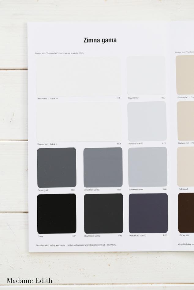 szara farba do mieszkania 7