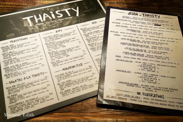 thaisty_6