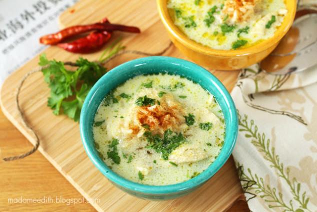 zupa_tajska_8