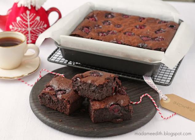 brownie_10