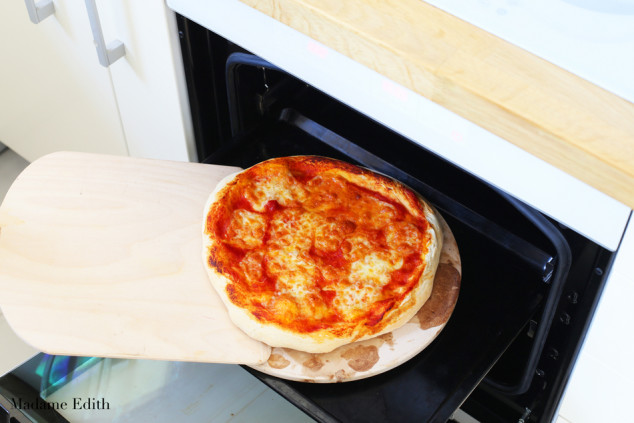ciasto na pizzę włoską 4