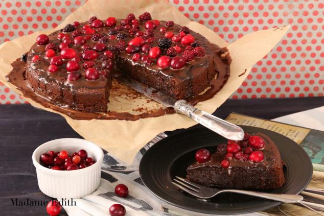 ciasto_czekoladowe_6