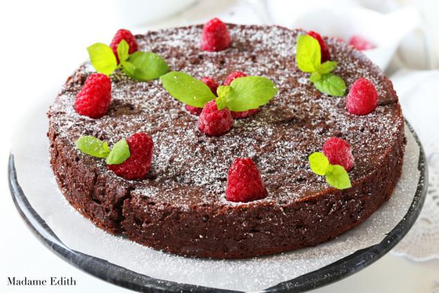 ciasto_czkoladowe_bezglutenowe_3