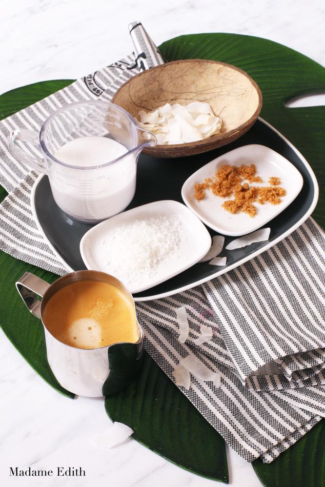 latte kokosowa 7