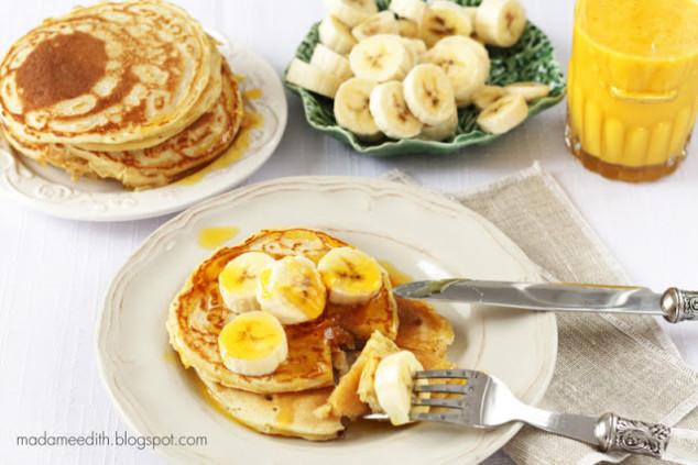 pancakes_7