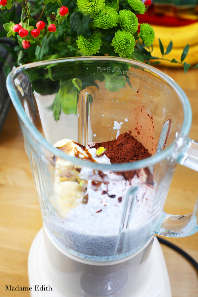 pudding czekoladowy chia 7