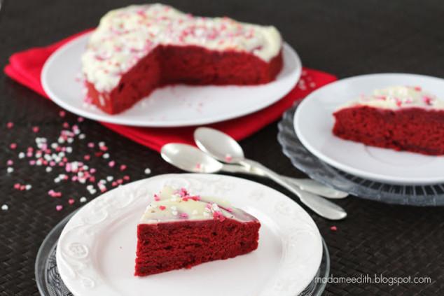 red_velvet_cake_14
