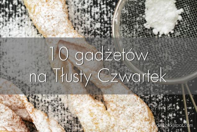 tlusty_czwartek