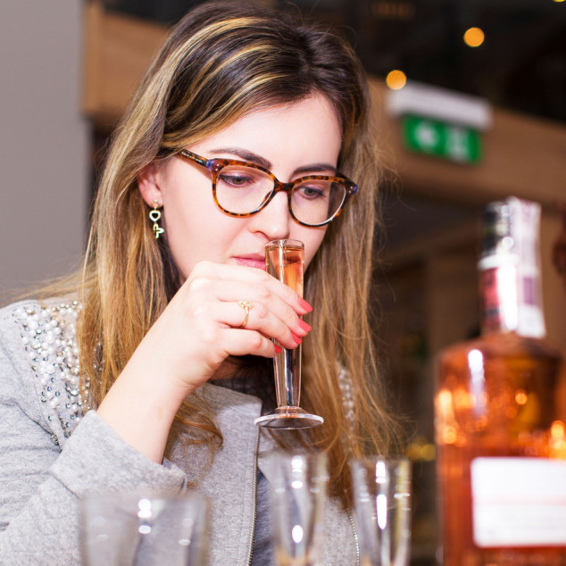 jak dobrać alkohol do posiłku 2