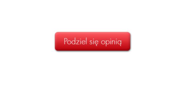 podziel_sie_opinia
